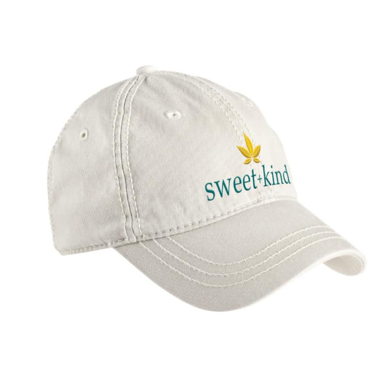Sweet+Kind Hat